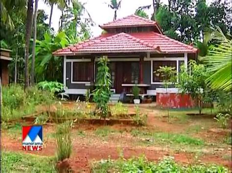 dream house or budget house genesto a dream home for rs 5 lakhs manorama news youtube