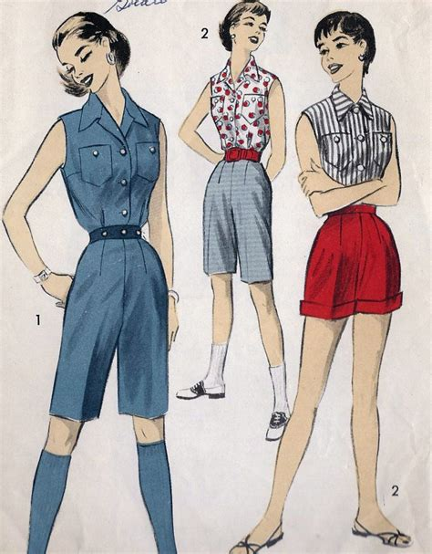 1950s fashion men and women 1950s fashion men and women hot girls wallpaper