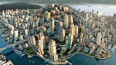 vancouver housing market opinion number crunching reveals vancouver is in a real estate bubble vancouver