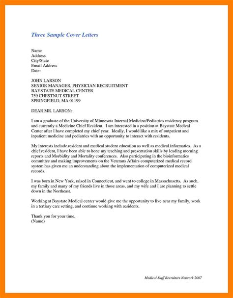 internal job cover letter sample templates franklinfire co