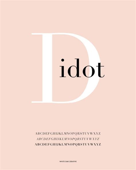 font design editor 68 best images about typography posters on pinterest