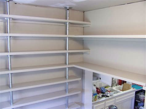 pantry wall shelving wall shelves wall mounted pantry shelving wall mounted pantry organizer wall mounted pantry