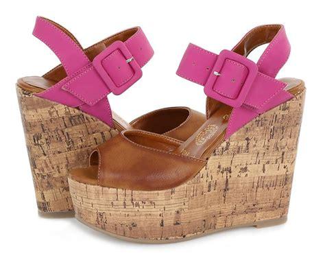 coppel zapatos catalogo otono invierno catalogo de coppel 2016 newhairstylesformen2014 com