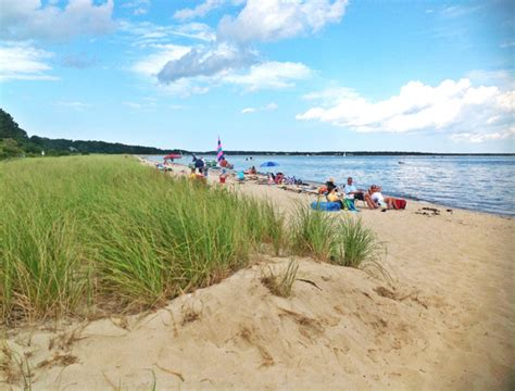 oregon cotuit cape cod weneedavacation - Cotuit Cape Cod