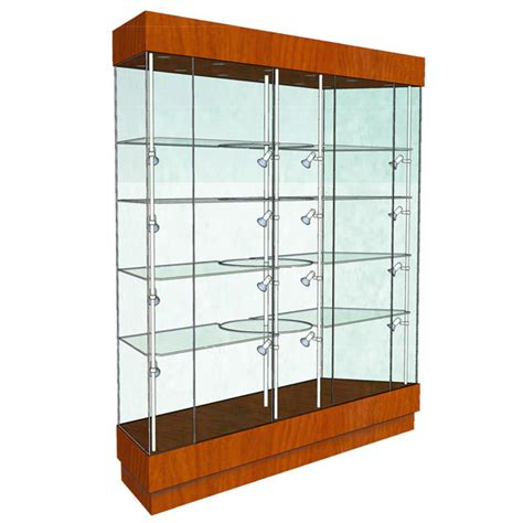 used shop display cabinets for sale used shop display