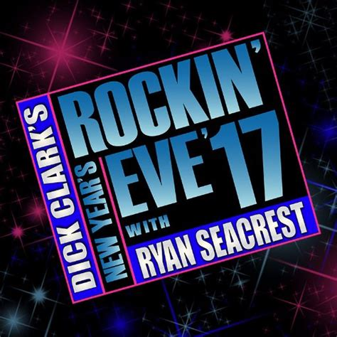 new years performers new year s rockin 2017 carey faces lip sync