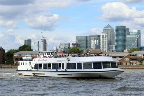 thames river cruise summer timetable thames river services winter timetable festive period