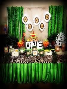 Lion King Birthday Decorations Tudo Pra Sua Festa Ideias Para Festa De Anivers 225 Rio Com O