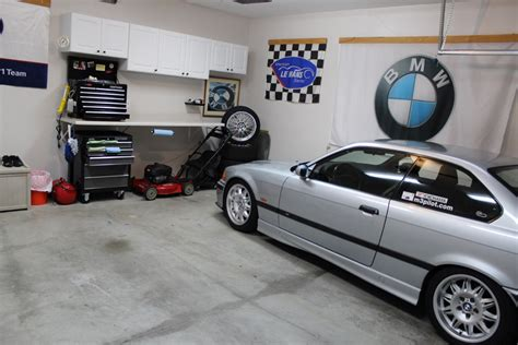 cool garages cool garages popideas co