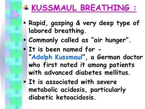 breathing pattern types breathing patterns