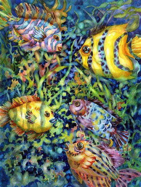 Indecent Tropical Fish Vol 2 53 best images about nicholson on