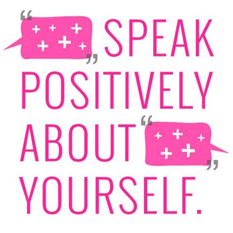 10 best images about positive words on