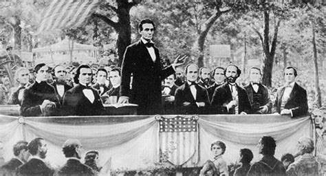 college lincoln douglas debate lincoln douglas debate in charleston mrlincolnandfreedom org