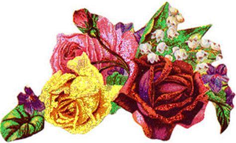 imagenes que se mueven de flores 14 im 225 genes que se mueven de flores im 225 genes que se mueven