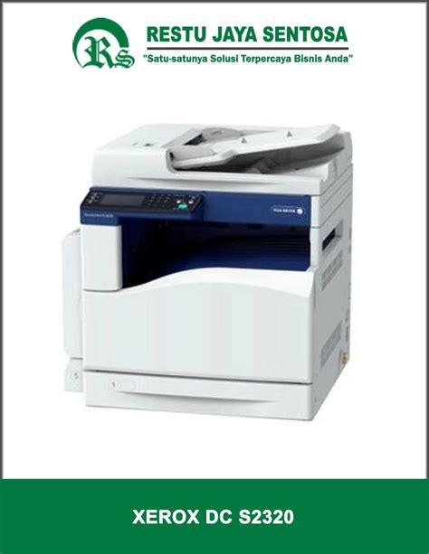 Mesin Fotocopy Warna Xerox mesin fotocopy xerox baru murah bergaransi 1 tahun