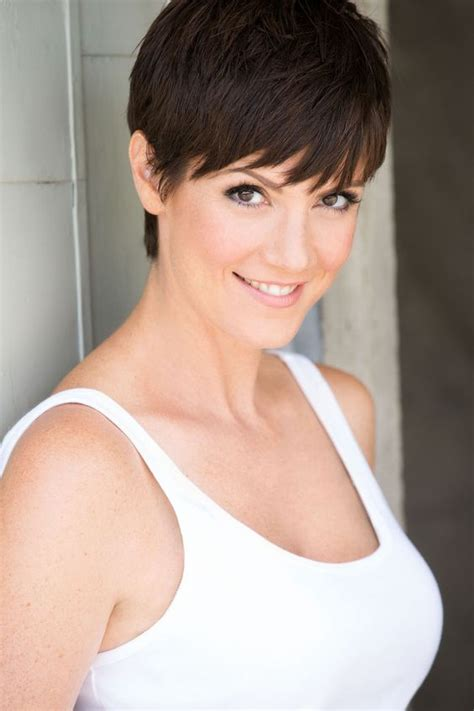 zoe mclellan haircut zoe mclellan ncis new orleans travel go away with