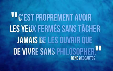 libro vivre une vie philosophique citation proverbe phrase philosophique belle citation sur la vie et proverbe phrase