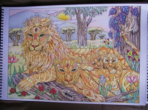 color me 2 from the coloring book color me 2 by pam smart books can