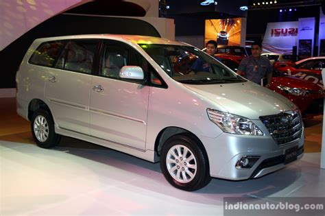 toyota philippines toyota innova philippines video search engine at search com