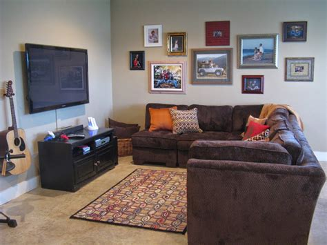 Basement Room Decorating Ideas Basement Rec Room Decorating Ideas Instant Knowledge