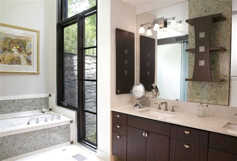 using kitchen cabinets for bathroom vanity briarwood bathroom cabinets menards cabinets matttroy
