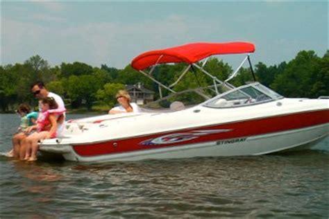 bimini top for reinell boat carver bimini tops by boat make model