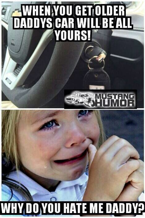 knw ford jokes chevy jokes ford humor