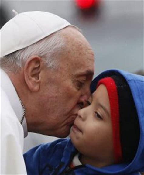 tambin nos roban el 8446043912 el papa apela a los principios no negociables como pilar de una nacin