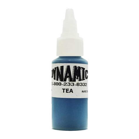 tattoo ink dynamic dynamic color tattoo ink teal