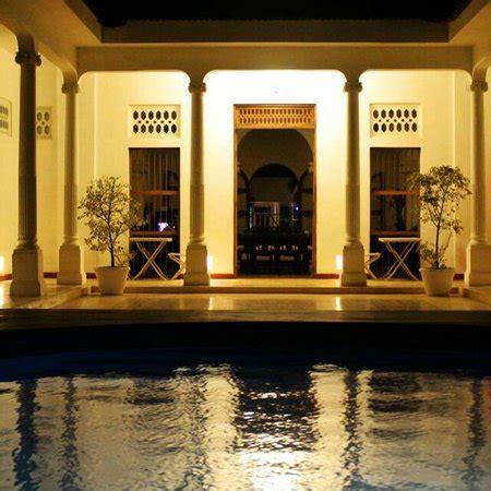 casa bustamante casa bustamante hotel boutique 76 1 1 0 updated