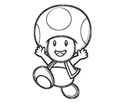 super mario bros images print clipart best