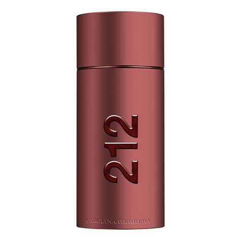 Fragrance 212 Carolina Herrera 212 for fragrances perfumes carolina herrera carolina herrera