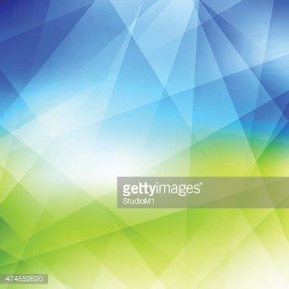 psd nature pattern nature modern abstract vector stok vekt 246 rleri 365psd com