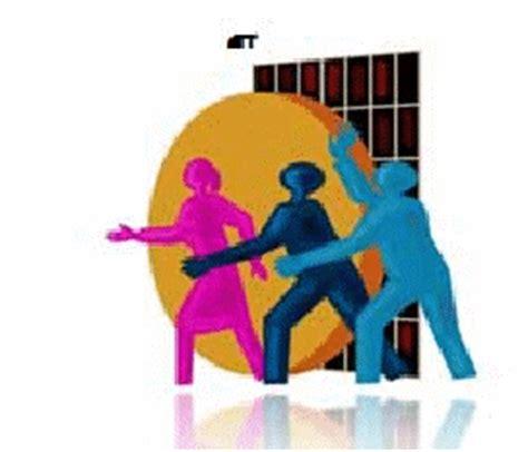 imagenes justicia restaurativa psicolog 237 a social justicia restaurativa