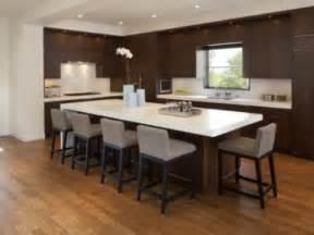 Huge Kitchen Island kitchen island with huge kitchen island best modern kitchen islands