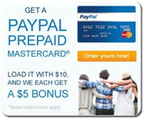 How Much Is On My Vanilla Mastercard Gift Card - betty boop design card com prepaid mastercard 174 card com debit card s pinterest