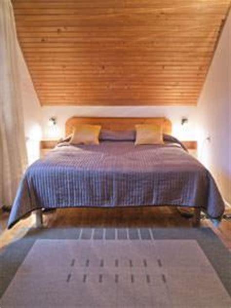 soffitto perlinato rivestire soffitti con perline in legno