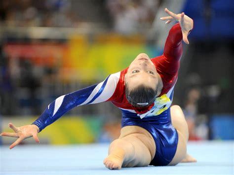 imagenes de habilidades artisticas fotografias fotografias ge gimnasia
