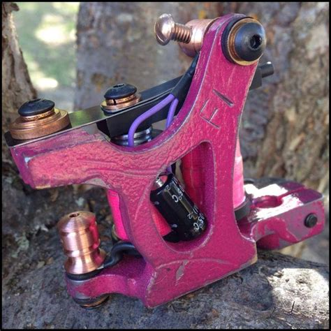 tattoo equipment wanted 16 best tattoo machines i want images on pinterest