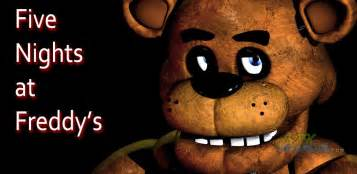New fnaf 2 online game unblocked