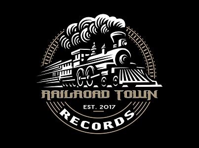 Railroad Records Railroad Town Records Opens Up Studio In Vinton News Talk 960 Am Fm 107 3 Wfir