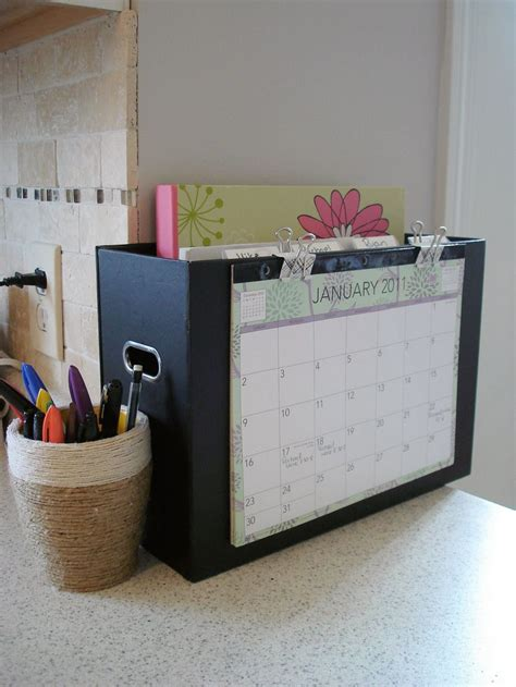 best 25 file folder organization ideas on