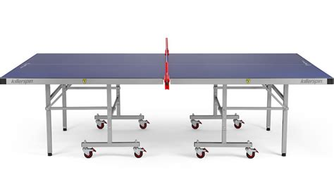 Ping Pong Tables Table Tennis Tables Killerspin Killerspin Ping Pong Table