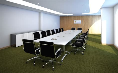 3d design office with meeting room download 3d house 3d image meeting room nowa design uk