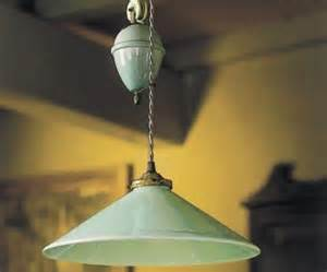 Rise And Fall Pendant Lighting Rise And Fall Pendant Lighting The House Pendant Light Lighting Photo Gallery