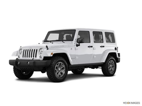 blue book used cars values 2011 jeep wrangler on board diagnostic system 2017 jeep wrangler unlimited winter new car prices kelley blue book