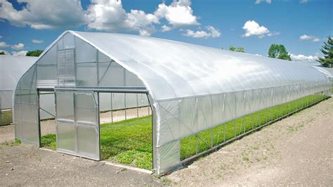 green house plans free greenhouse plans pdf