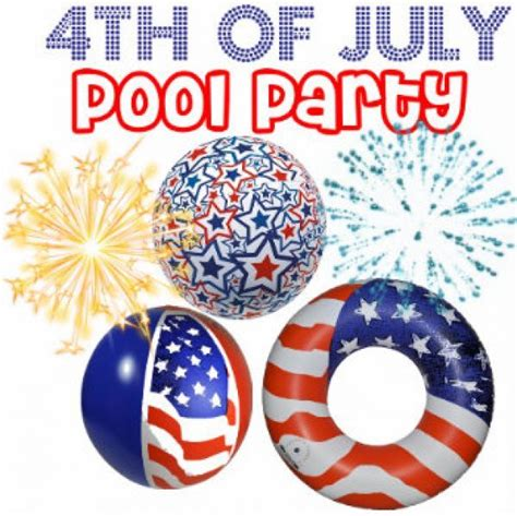 17 best images about patriotic to make do on 17 best images about decoration ideas 4th of july pool