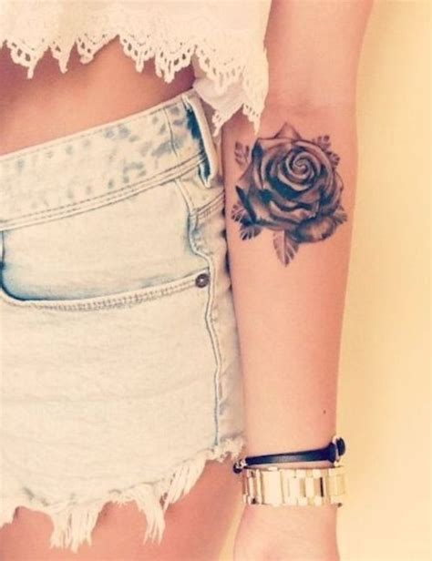 very small tattoos for girls 108 small ideas and epic designs for small tattoos