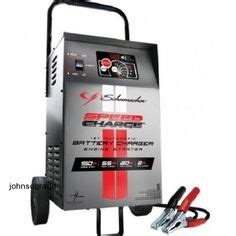 car battery charger big w roadpro 7 liter 12v cooler warmer with cup holders